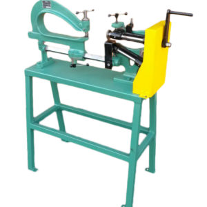 Hand Operated Circle Cutter