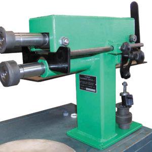 Jenny Model 1 – Hand or Motorised