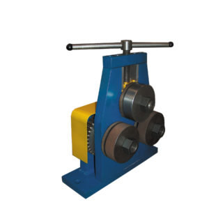 Section Roller