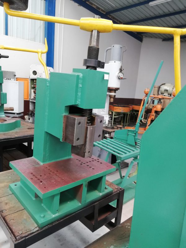 Used Machine for sales